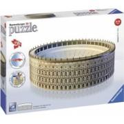 PUZZLE 3D COLOSSEUM 216 PIESE