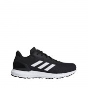 Adidas Cosmic 2 Negro 45 Negro