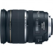Canon EF-S 17-55mm f/2.8 IS USM Lens -uses 77mm Filter