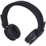 Urbanears Plattan ADV Wireless Black