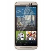 Anti-Glare Screen Protector for HTC One M9 - HTC Screen Protector