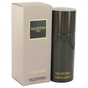 Valentino Valentino Uomo Deodorant Spray 5.1 oz / 150.82 mL Men's Fragrance 517619