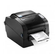 Bixolon SLP-TX420 Con spellicolatore - stampante termica.
