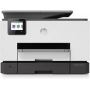 HP OfficeJet Pro 9023 All-in-One