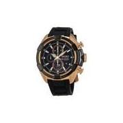 Relógio Seiko Snaf60p1