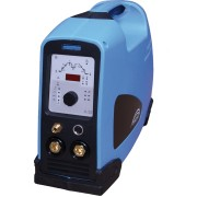 Pontig 2220 HF PRO Kit în valiză