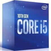 Procesador INTEL Core I5 10400 2.9 GHz 6 Core 1200 BX8070110400