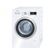 Bosch WAW28549IT Lavatrice carica frontale 9 kg 1400 rpm classe A+++ EcoSilence Drive