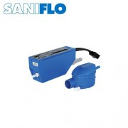 Pompa de condens Saniflow Clim Mini