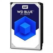 """Western Digital Western Digital Hard Disk Desktop 3.5"""" 4Tb Wd40ezrz"""