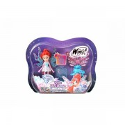 WINX LUTKA MINI MAGIC TYNIX BLOOM IW01351500_1