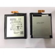 ORIGINAL Battery For Motorola Z Droid XT1650 Mobile Phone GV40 3280 mAH Lithium Battery