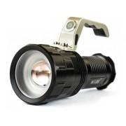 Lanterna cu LED T6 High Power 10000W
