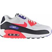 Pantofi Sport Nike Air Max 90 Essential Multicolor Marime 40.5
