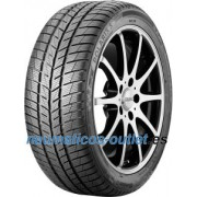 Barum Polaris 5 ( 185/60 R15 88T XL )