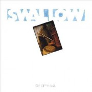 Video Delta Swallow - Out Of The Nest - CD