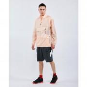 Jordan 23 Engineered - Heren Jackets