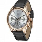 DANIEL KLEIN DK10837-1 Мъжки Часовник