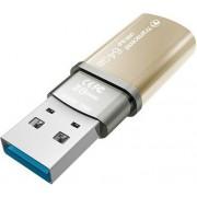 USB memorija 16 GB Transcend JetFlash JF820, USB 3.0, TS16GJF820G