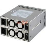 Sursa Chieftec MRG 6500P 2x500W