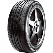 Bridgestone Neumático 4x4 Dueler H/p Sport 255/65 R16 109 H