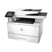 HP Impresora Multifunción HP Laserjet Pro MFP M426FDW
