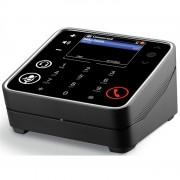 SPEAKER, Plantronics Calisto P830, безжичен Bluetooth спийкърфон за PC, лаптоп и мобилни устройства (83956-03)