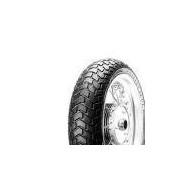 Pneu de Moto Pirelli Aro 21 MT60 90/90-21 54H - TL Dianteiro