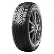Kumho WinterCraft WP51 195/60R15 88H