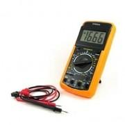 Multimetro/Tester digitale