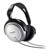 Philips Audio Perfetto Per L'ascolto Della Tv