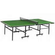 Masa de tenis indoor inSPORTline Pinton