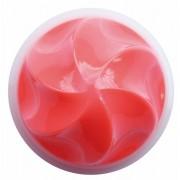 39 Color Rub Temporary hair color peach red