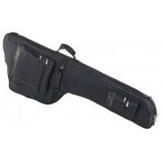 Rockbag RB20603B Plus