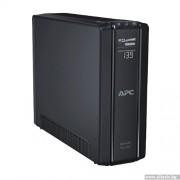 UPS, APC Back-UPS RS Pro, 1500VA, IEC, Line-Interactive (BR1500GI)