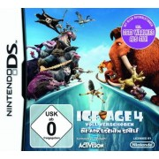 Activision Blizzard - Ice Age 4: Voll Verschoben - Preis vom 02.04.2020 04:56:21 h