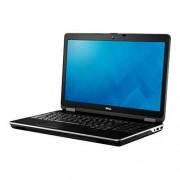"Laptop DELL, LATITUDE E6540, Intel Core i7-4610M, 3.00 GHz, HDD: 320 GB, RAM: 4 GB, unitate optica: DVD RW, video: Intel HD Graphics 4600, 15.6"" LCD (FHD), 1920 x 1080"