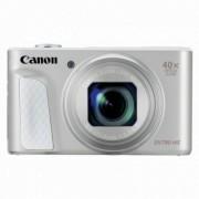CANON PowerShot SX730 HS (Srebrna)