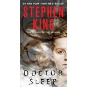 Doctor Sleep, Paperback/Stephen King