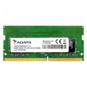 SO-DIMM RAM ADATA Premier 8GB DDR4-2666