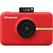 POLAROID Instant camera Snap Touch Instant (POLSTR)
