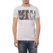 Verri T-SHIRT Verri