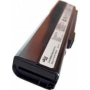 Baterie laptop Asus A32-K52 K52F K52J 90-NYX1B1000Y A31-B53 A31-K42 A31-K52 A32-K42 14.8V