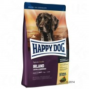 Happy Dog Supreme Sensible Irland - 12,5 kg