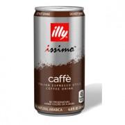 Cafea, 200ml, ILLY Cafe