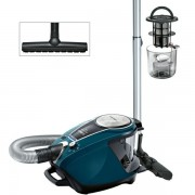 0305060289 - Usisavač Bosch BGS7PERF5 Relaxx'x Ultimate
