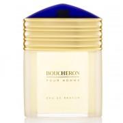 Boucheron Homme 100 ML Eau de Parfum - Profumi da Uomo