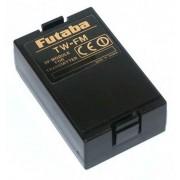 Adómodul Futaba TW-FM (40 MHz)