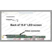 Display - ecran laptop Lenovo G580 model LTN156AT24-L01 diag 15.6 inch LED