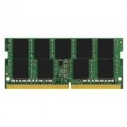 Kingston Pami?? DDR4 SODIMM 8GB/2666 CL19 1Rx8
